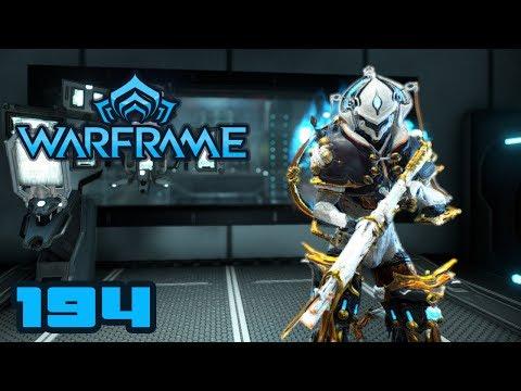Let's Play Warframe - PC Gameplay Part 194 - All New Nezha thumbnail