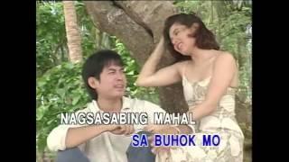Sana Ay Mahalin Mo Rin Ako - April Boys (Karaoke Cover)