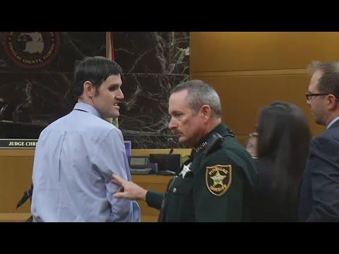 PM Tampa Bay with Ryan Gorman - Breaking Down The John Jonchuck Trial & What Comes Next