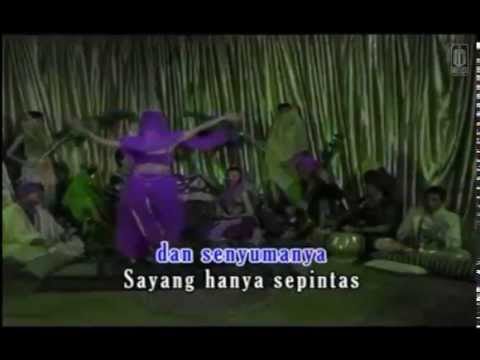 Achmad Albar - Zakia Remix Version (Original Video Clip & Clear Sound Not Karaoke)