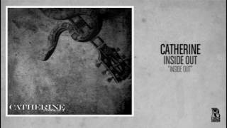 Watch Catherine Inside Out video