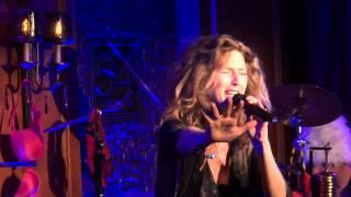 As I Lay Me Down - Sophie B Hawkins & The Skivvies
