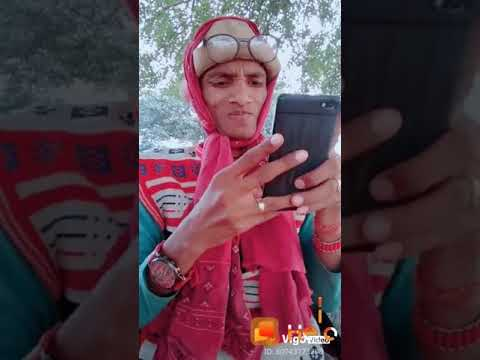 Funny Video Thand Ka Mahina
