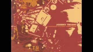 Johnny Truant - Consider Us Dead