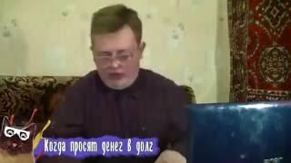 НОВЫЕ ПРИКОЛЫ МЕСЯЦ ИЮЛЬ 2016