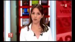 Valérie LOMBARD - Sophrologue diplômée de l'E.S.N.E.