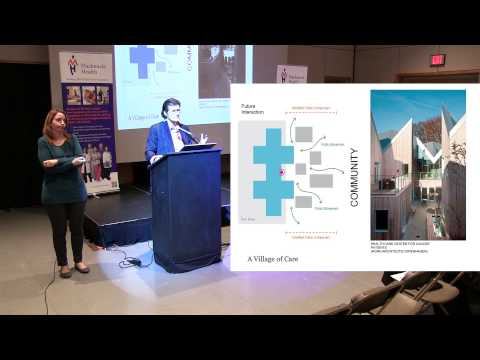 Part 5 - Community Consultation - Planning for the Vaughan Hospital Project