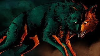 The Wolf Among Us Episode 5: Cry Wolf - Review