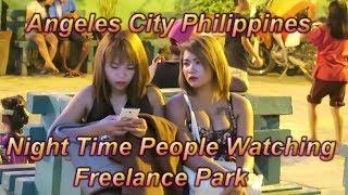 City freelancer angeles 9 Best