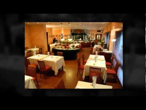 Venice - Holiday Inn Venice Mestre Marghera
