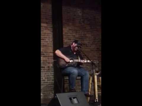 "Luke Combs - New Song ""Beautiful Crazy ...."""