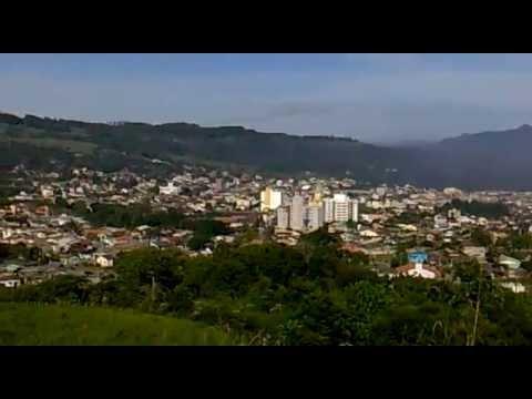 Siderópolis Santa Catarina fonte: i.ytimg.com