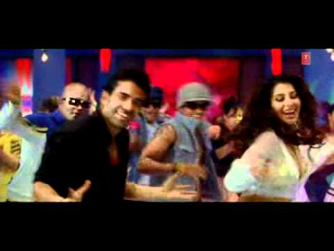 Nachle Full Sg Film  Aggar