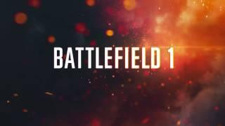 [BF1]Battlefield1