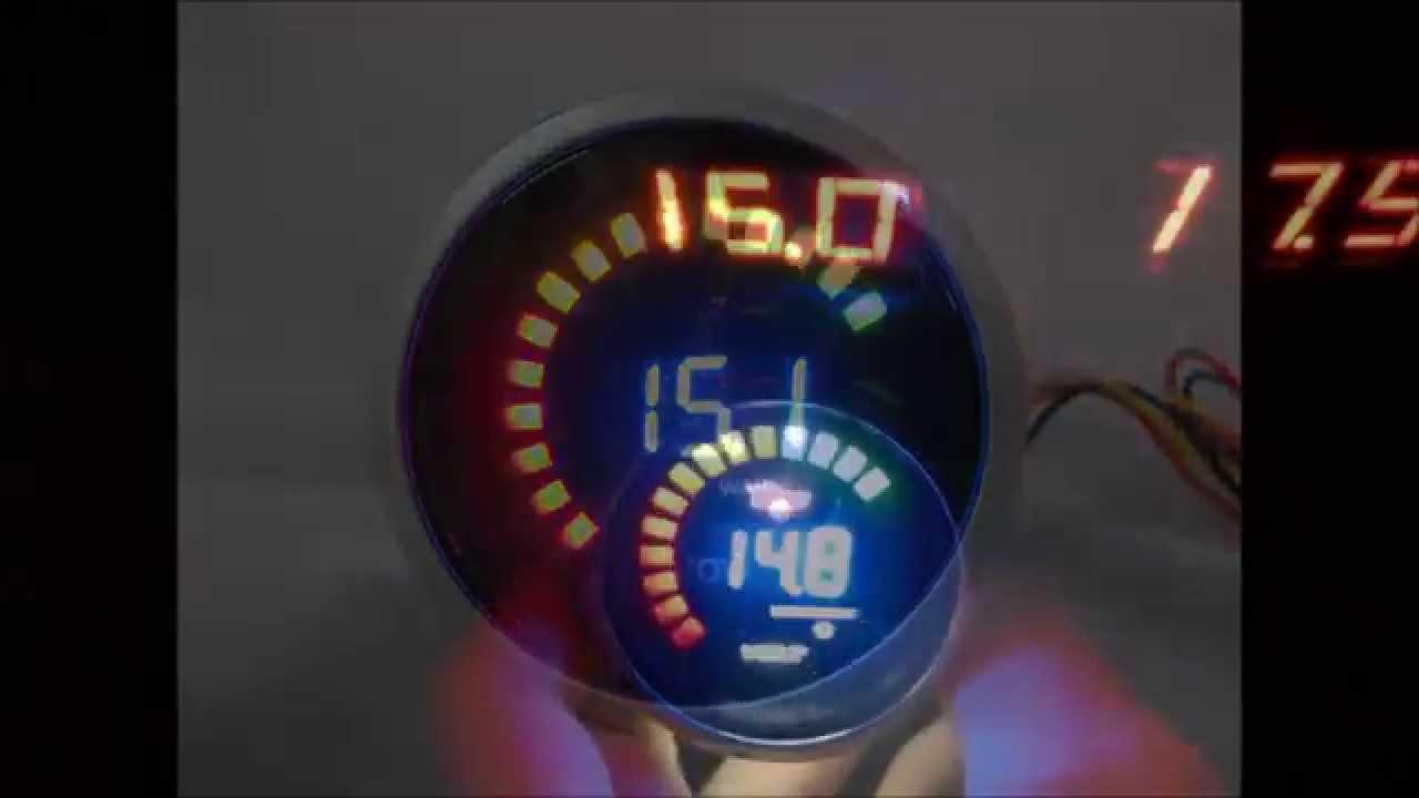 dragon gauges wiring dragon gauge tachometer wiring wire diagrams jpg 1280x720 dragon gauge wiring diagram [ 1280 x 720 Pixel ]