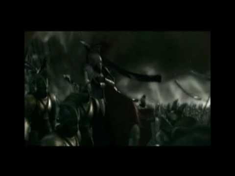 Warhammer Movie The Film By The First Legion