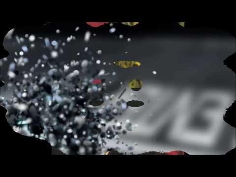 Pet Shop Boys   Paninaro 95 Lyrics Video