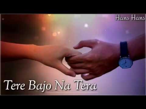 New Punjabi Sad Song Whatsapp Status Video 2019 | Latest ...
