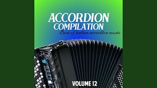 free mp3 songs download - Fisa accordion compilation vol2 mp3 - Free