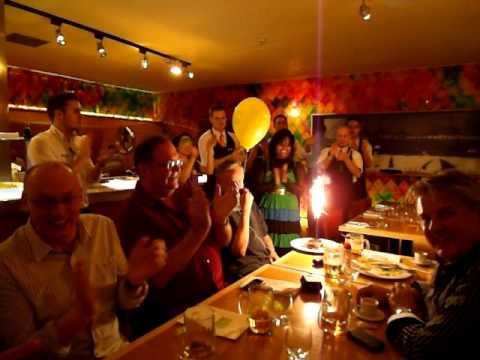 Birthday greetings czech style youtube birthday greetings czech style m4hsunfo