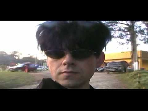 Clan Of Xymox - Interview with Ronny (part 2)