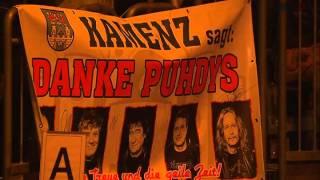 Puhdys - Eine Frage der Ansicht 2016