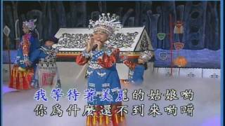 卓依婷 (Timi Zhuo) - 敖 包 相 会 + 黄 昏 小 唱