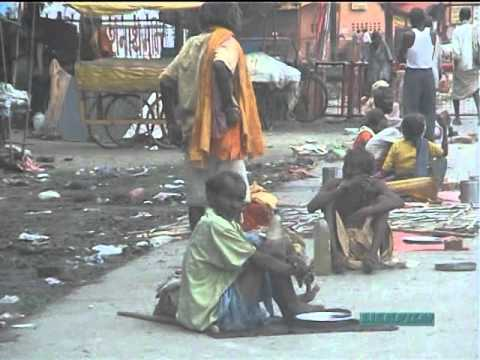 LILA FILM TRAVEL INDIA ALLAHABAD