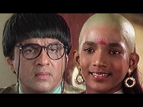 Shaktimaan Hindi – Best Kids Tv Series - Full Episode 115 - शक्तिमान - एपिसोड ११५ thumbnail