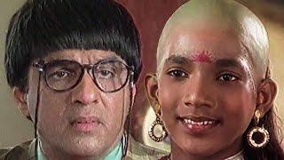 Shaktimaan Hindi – Best Kids Tv Series - Full Episode 115 - शक्तिमान - एपिसोड ११५