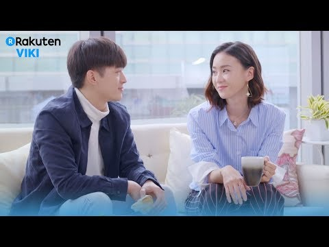 Iron Ladies - EP6 | Taking a Break Together [Eng Sub]