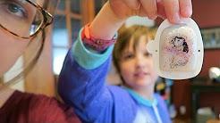 hqdefault - Juvenile Diabetes Research Foundation 32 Roadsters