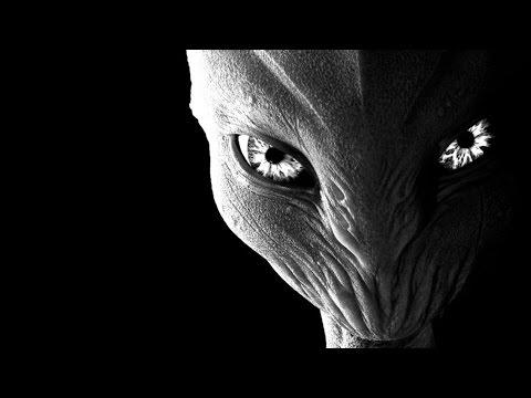 Area 51 - La Telefonata che ha Spaventato il Mondo