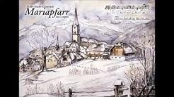 Stille Nacht, Silent Night (Originalversion/original version), alle 6 Strophen