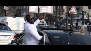 Mariage de Mr et Mme Guirassy (teaser) Wedding Naija (flavour ft chidinma ololufe)