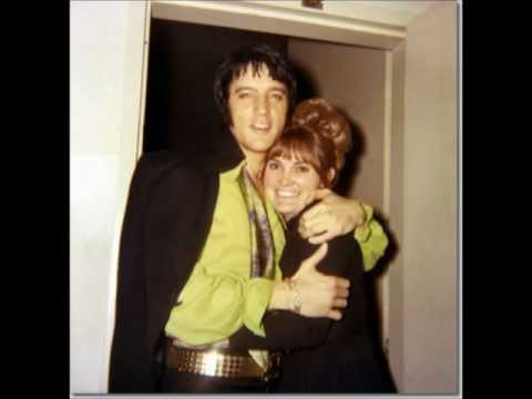 Elvis At The International February 18th, 1970 - Midnight Show