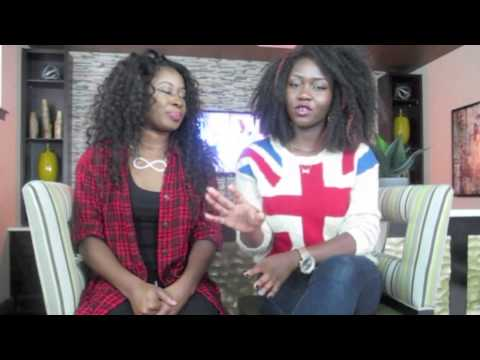 Psquare Ejeajo Music Video Review