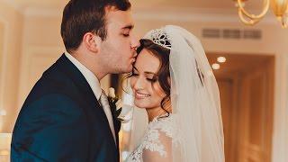 цены, фото видео свадьба, свадебная фотосъемка, фотосъемка свадеб(, 2015-01-10T21:20:28.000Z)
