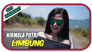 Download lagu Nirmala Putri Limbung