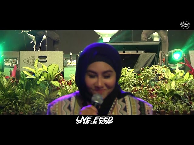 BTS MCP : ELLA X THE EMPIRE STUDIO