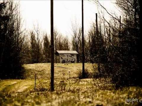 Orphelins de duplessis  Dorea,Quebec  April 15, 2012