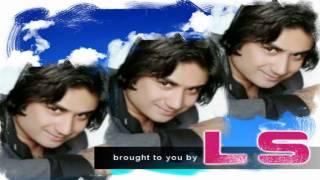 Download Video Oh Janana | by Mudassir Zaman | Album: Gham, Khadi | 27 . October . 2010 MP3 3GP MP4