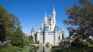 Florida Disney theme parks set to start phased reopening this weekend