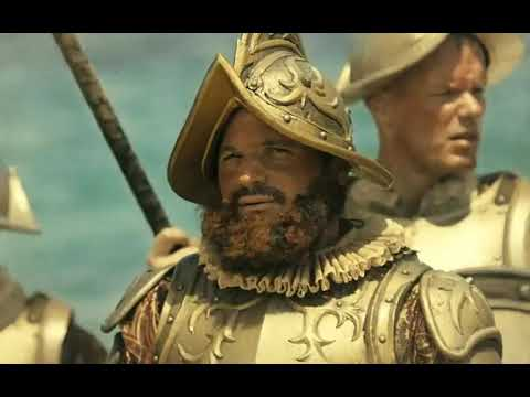 History of the Philippines - Magellan's Exploration