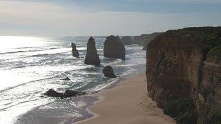 Australien und Tasmanien November 2013