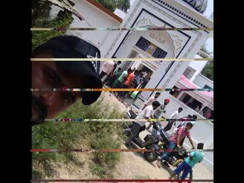 Ambota Gurdwara Sahib Bhandara Aaj Yaaran Da Group Yaar Anmulle Desi Jatt