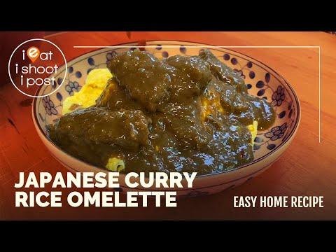 japanese-beef-omu-rice-recipe---ieatishootipost
