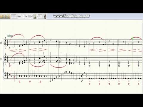 G.CONCONE 50 op.9 lessons - 1