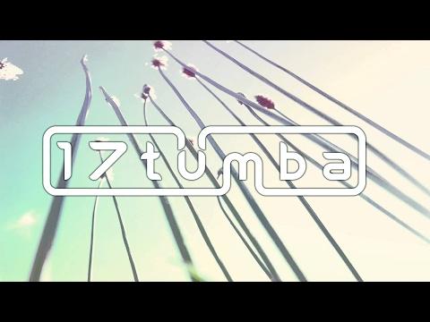 Feint & Doxx - Mind In Motion (CLIP)