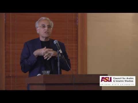 Understanding Islam, Arabs, Islamophobia & Terrorism